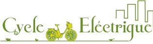 Cycle Electrique /// La boutique en ligne de Vert Event Angers /// Spécialiste du vélo à assistance électrique depuis 2008