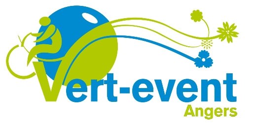 Vert Event, spécialiste du vélo à assistance électrique depuis 2008