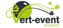 Vert Event /// Expert vélo électrique depuis 2008